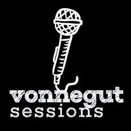 vf_sessions