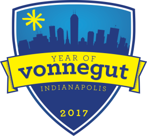 year-of-vonnegut-2016